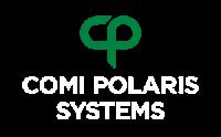 Comi Polaris Systems